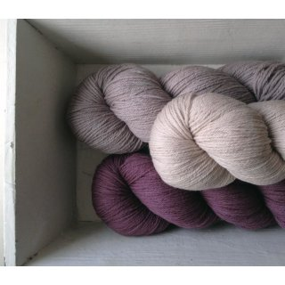 Cheeky Merino Joy Pure