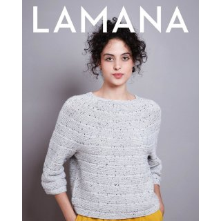 Lamana Magazin 09