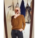 Ankers Pullover – My Size