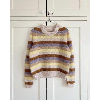 """Aros Sweater"""
