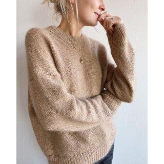 Oslosweater