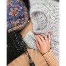 """""""September Sweater"""""""