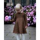 Ankers Kleid