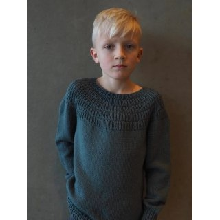 Ankers Pullover Junior