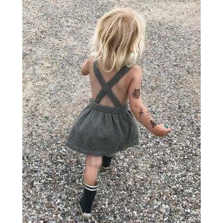 Nora's Skirt