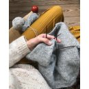 Teddy Bear Sweater (english)