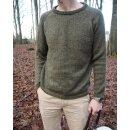 """""""Hanstholm Sweater - englisch"""""""