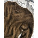 Northland Sweater