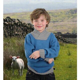 Dartmoor