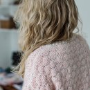 Bubbalo Sweater
