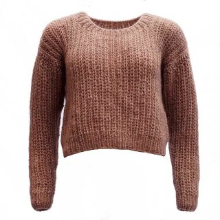 Hojotoho Sweater