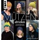 Mützen stricken by Woolly Wormhead: Cooler...