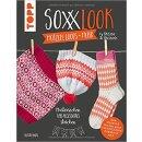SoxxLook Mützen, Loops und mehr