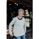 Making Stories Magazine - Issue 1