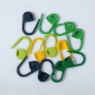KnitPro Maschenmarkierer verschließbar