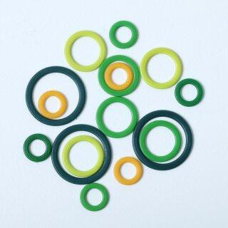 KnitPro Maschenmarkierer