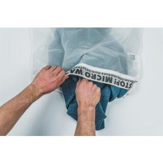STOP! MICRO WASTE - GUPPYFRIEND Washing Bag