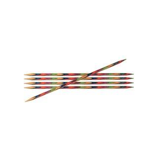 Symfonie Nadelspiele 15 cm 3,0 mm