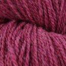 Semilla melange GOTS 06 pink