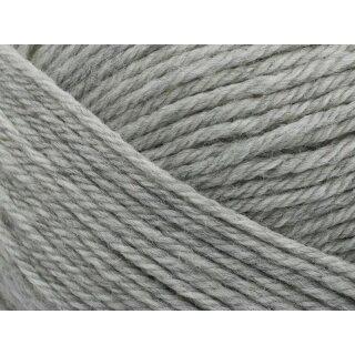 Anina 957 Very Light Grey melange