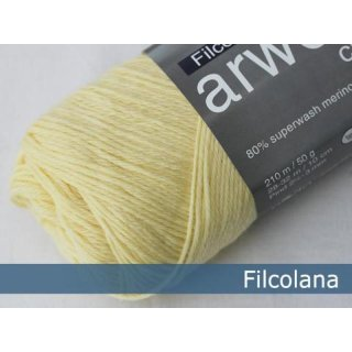 Arwetta classic 196 French Vanilla