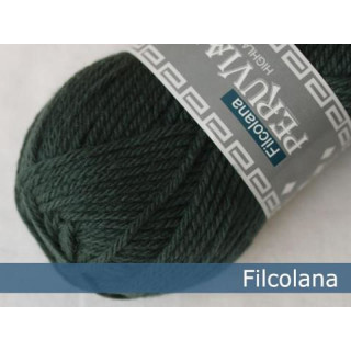 Peruvian Highland Wool 147 Hunter Green