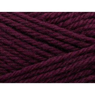 Peruvian Highland Wool 222 Plum