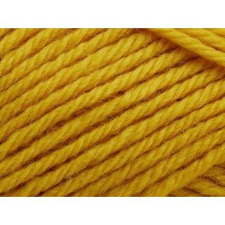 Peruvian Highland Wool 223 Sunflower