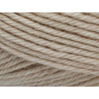 Peruvian Highland Wool 977 Marzipan melange