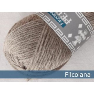 Peruvian Highland Wool 978 Oatmeal