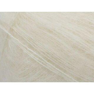 Tilia 101 Natural White