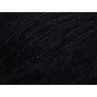 Tilia 102 Black