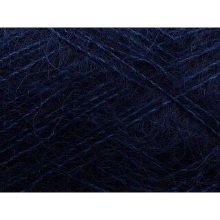 Tilia 145 Navy Blue