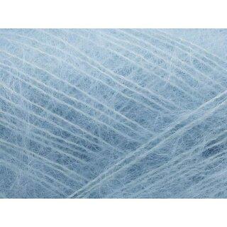 Tilia 340 Ice Blue