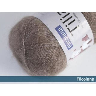 Tilia 354 Light Truffle