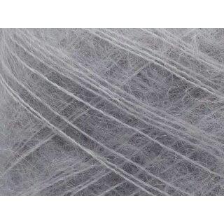 Tilia 358 Silver