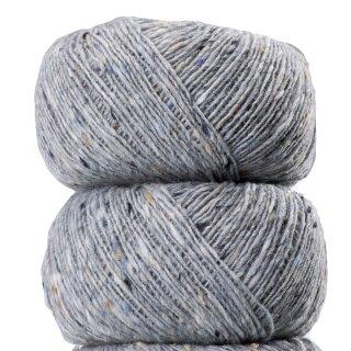 Tweed T1 Hellgrau