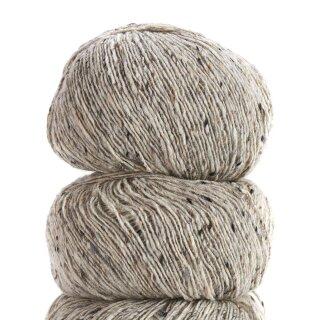 Tweed T33 Natur