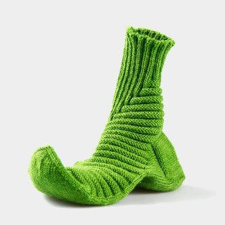 Treppenviertel Socken