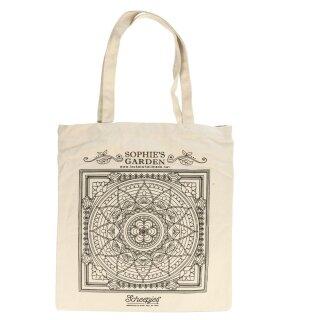 Sophies Universe-Garden Tasche