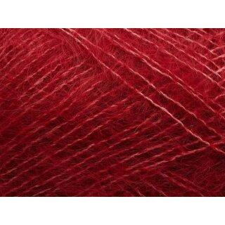 Tilia 323 Cranberry