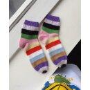 """""""Everyday Socks"""""""
