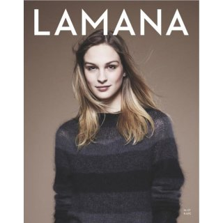 Lamana Magazin 07