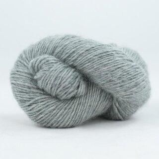 Wild Wool amble 700
