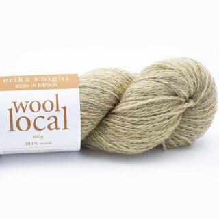 Wool Local 807 Ingleton