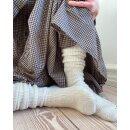 Penny Socks