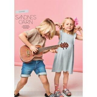 2105 Sommer Kids