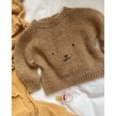Bamse Sweater