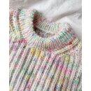 September Sweater Junior