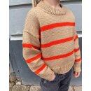 Marseille Sweater Junior